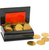 Gdje prodati svoje zlato i zlatnike