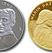 Hrvatski zlatnici i srebrnjaci