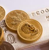 Kupnja zlata i srebra: zašto kupovati plemenite metale?