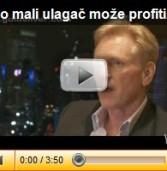 Mike Maloney: Manipulacija cijenama srebra i zlata dobra je za male ulagače