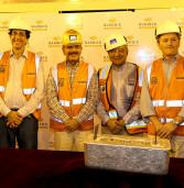 Zlatni rudnici otkazuju osiguranja od pada cijene zlata