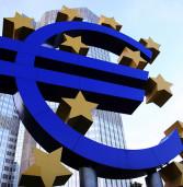 Zlato Europske središnje banke iskorišteno za jačanje pozicije u američkim dolarima