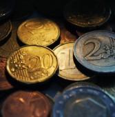 Euro kao jugoslavenski dinar