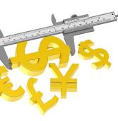 Unca zlata dosegnula 1.022 eura, novi cjenovni eurski rekord