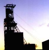 Dionice zlatnih rudnika imaju potencijal znatnoga cjenovnog rasta