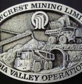 Započela izgradnja najvećega podzemnog rudnika zlata u Australiji