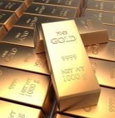 Prodaja zlata u Hrvatskoj nije regulirana u skladu sa zahtjevima Europske Unije