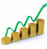 Zlato rekordno u odnosu na euro, vrlo blizu povijesnom rekordu prema dolaru