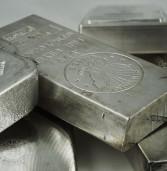 Casey Research: Sedam izvrsnih razloga za kupnju srebra