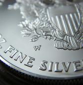U Utahu kovanice od plemenitih kovina postale službeno sredstvo plaćanja