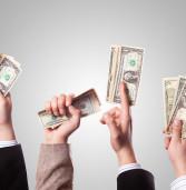 Devet pravila za uspješno ulaganje u plemenite kovine