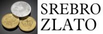 SREBROZLATO.COM