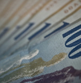 Švicarska narodna banka najavila mogućnost dodatnog obezvrjeđivanja franka