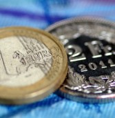 Švicarski parlament razmatra mogućnost uvođenja zlatnoga franka u monetarni sustav