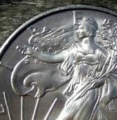 Velike promjene na tržištu srebra koje mi lokalci ne razumijemo, a trebali bismo