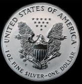 """Snažno povećanje potražnje za srebrnjacima """"Orao"""" u ožujku"""