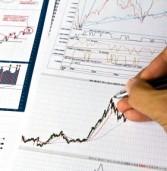 Snažna potražnja potaknula rast cijene plemenitih kovina