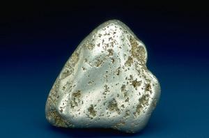 Foto: U.S. Geological Survey, Flickr