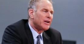 Rick Rule: Očekujem kapitulaciju ponuđača dionica zlatnih rudnika