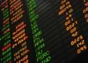Slom tržišta visokorizičnih obveznica mogao bi snažno utjecati na plemenite kovine