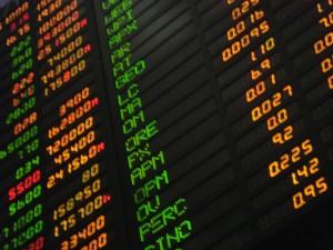 """Slom tržišta """"junk"""" obveznica"""
