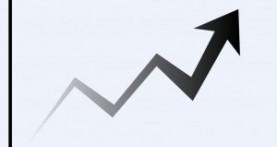 Tehnička analiza tržišta plemenitih kovina za tjedan od 27.06.2016. do 01.07.2016.