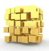 Zlato je najbolje osiguranje za zlatne godine