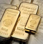 Navala kupaca diljem svijeta na zlato i srebro!