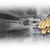 Zlato probilo granicu od 1200 dolara za uncu