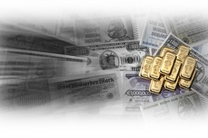 Gold_und_Geld_-_Gold_and_Money__Inflation___7_