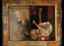 Vrhunsko umjetničko djelo Mersada Berbera prodaje se za zlatne dukate