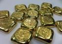 Diskretna i pouzdana kupnja vrhunskih zlatnih poluga bez čekanja