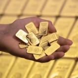 Zlato je jedina zaštita od raspada Europske Unije