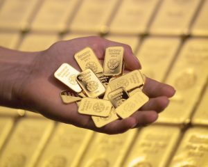 zlatne-poluge