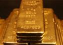Kupnja zlata od strane središnjih banaka daleko je od prošlosti