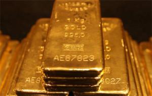 Indija kupila 200 tona zlata od Međunarodnog monetarnog fonda