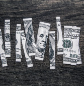 Hoće li bankroti suverenih država dovesti do kraja socijalizma?