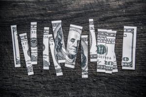 Bankrot suverenih država