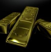 Kupnja zlata i srebra u Hrvatskoj