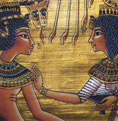 Zlato: plemenita kovina duge i bogate tradicije