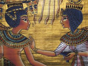 Zlato - plemenita kovina duge i bogate tradicije