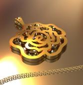 Što trebate znati prije nego što svoje zlato ponudite za otkup