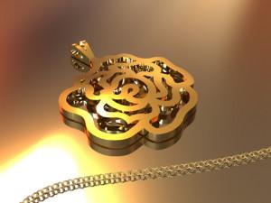 Otkup zlata - nakit