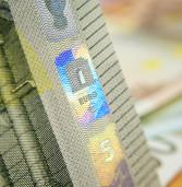 Pet svojstava novca