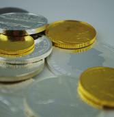 Razlika između investicijskih kovanica i numizmatika