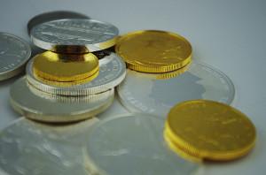 Razlika između investicijskih i numizmatičkih zlatnika i srebrnjaka