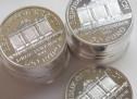 Austrijski srebrni Philharmoniker (Philharmonic Silver Coin)