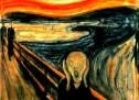 Psihologija otkupa zlata