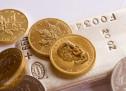 Prodaja zlata nije samo pitanje pouzdanosti nego i dobrog odabira