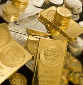 Objavljena sveobuhvatna analiza tržišta plemenitih kovina